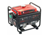 PowerG Generator